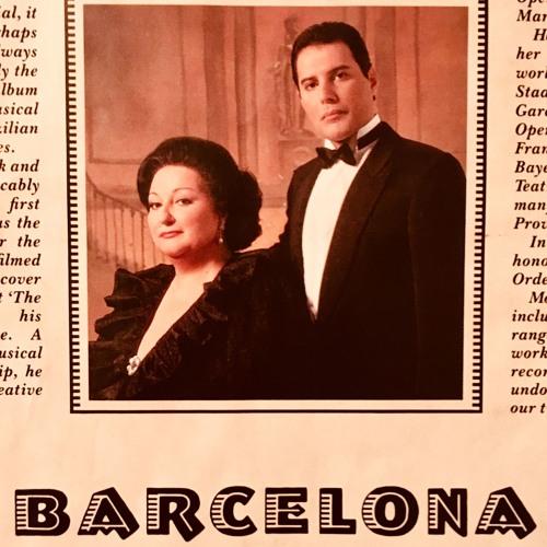 Power Fm Dj Cast // Freestyla.05 **barcelona special**
