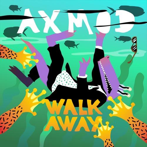 AxMod
