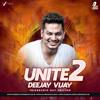 Tera Yaar Hu Main Remix Sonu Ke Titu Ki Sweety Deejay Vijay X Dj Sanmay Mp3