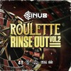 SINU8 ROULETTE RINSEOUT 2
