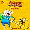 Adventure Time Theme Song (Nahuel Remix)