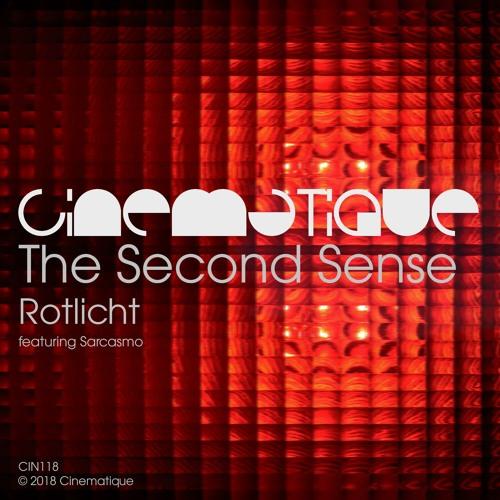 The Second Sense - Rotlicht