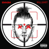 Eminem -Killshot (Official Instrumental/Lyrics)