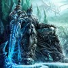 World of Warcraft - Wrath of The Lich King (Medtraxx Bootleg) FREE DOWNLOAD