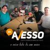 Do Avesso - Disco de Vinil (14/09/2018)/ 11173