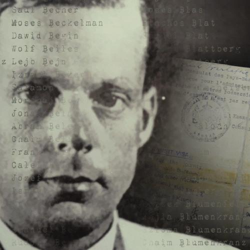 Serie 3: Visas to freedom