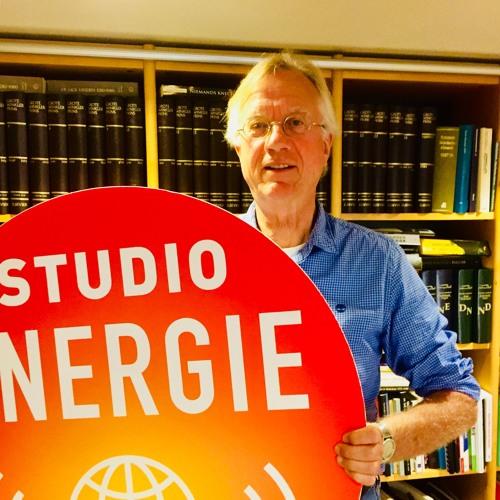 Afl. 23: Syp Wynia (Elsevier): on-democratische 'gasgekte' Rutte 3 leidt tot economische catastrofe
