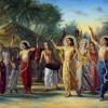18. Nityananda Gauranga