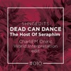 SHNGEDITS010 Dead Can Dance - The Host Of Seraphim (CharliEM. Oniric World Interpretation) FREE D/L