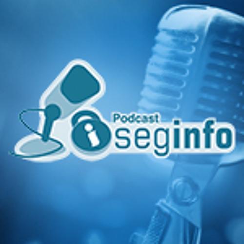 SegInfocast #62 - Curso preparatório para as certificações CompTIA Pentest+ e EXIN Ethical Hacking