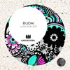 Free Download : Budai - I'm Gonna Do You Some (Original Mix)