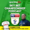 Sky Bet EFL Championship #4: Simon Grayson & Bad Owners