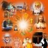 Child Of GOD - I am son of Shiv Baba - Meditation Commentary