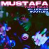 Yung Raja - Mustafa (Killenium Bootleg)