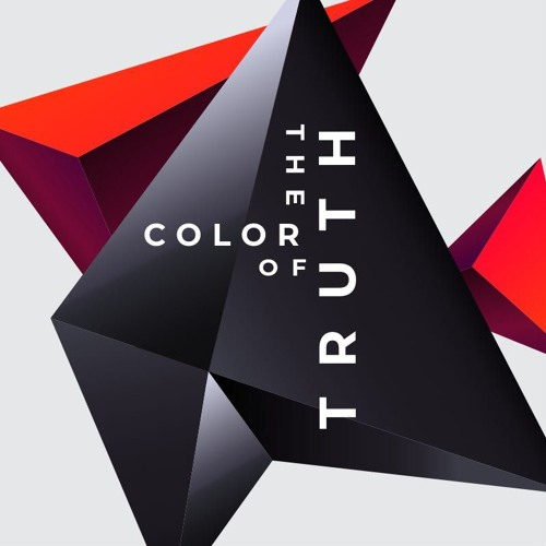 The Color Of Truth Podcast Episode 7 Tanisha Coetzee