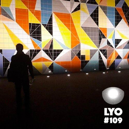 LYO#109 / DJ soFa