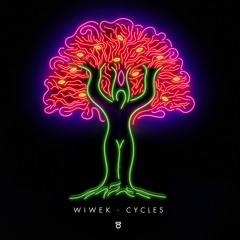 Wiwek - Cycles (Album)