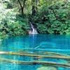 Dibawah Batang Jambu - Diah (Lagu Jambi)