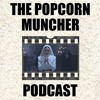 Episode 119 - Is there anything scary about The Nun?