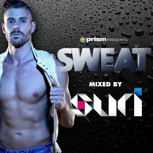 Suri - Sweat 2k18 Podcast