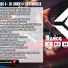 PACK VARIADO 2018 | DJ JAMX vs DJ CHARDS | MUSICA BEAT | LINK EN LA DESCRIPCION