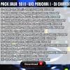 PACK SALSA 2018 | USO PERSONAL 1 | DJ CHARDS | MUSICA BEAT | LINK EN LA DESCRIPCION