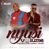 Dr Malinga Ft Tira, DJ Ngamla & DJ Mlungu - Nyusi Volume