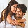 Inkem Kavale Song Instrumental Geetha Govindam Movie Skc Stuff Mp3