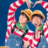 V & Jin (BTS) – Even If I Die, Its You