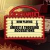 Zoolaplex - Season 2 Episode 11 - 'Amidst A Thousand Accusations'
