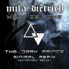 Mila Dietrich - What Is Time [The Dark Prince Minimal Remix] [Extended][REV2] FREE DOWNLOAD