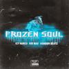 frozen soul ft. icy narco (prod. oohdem beatz)