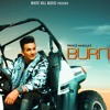 Burnout Prince Narula Feat Yuvika Chaudhary  New Song 2018  White Hill Music