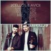 2Cellos & Avicii - Wake me up (Kocii Mashup)