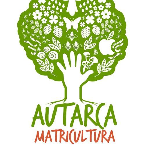AUTarcaMatricultura (Barbara u. Erich Graf) - Die Zukunft jetzt heilen!