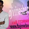 UNNADIRA-CHINNADI-RA songs DjFolkSongs_Telugu songs 2018 dj vinesh songs folk remix dj vinesh