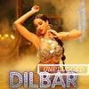 Aaja Dil Bar