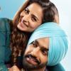 Gallan Teriya  Qismat  Ammy Virk  Sargun Mehta  Jaani  Sukh - E  Neetu Bhalla  New Song 2018