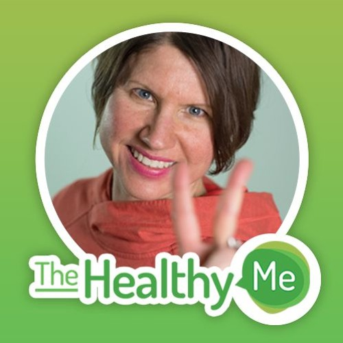 Acid Reflux and Your Jaw with Dr. Jason Piken   The Healthy Me Podcast Episode 019