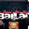 Mc Davi E Mc Kevin BailÃo Mp3