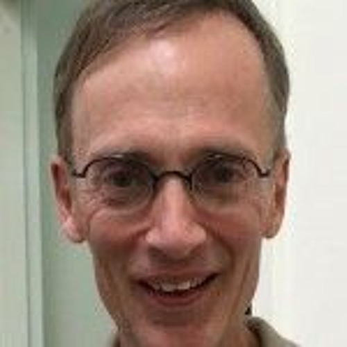 David Edes
