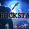 hip hop instrumental beat Trap 2018''ROCK STAR'' [PROD.BY MarwanAlambrator]