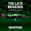 Episode 5 - Singapore GP Review: Should Sergio Perez get a race ban?