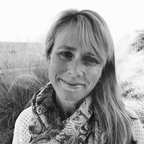 Guided Meditation: Awareness Of Breath (Heidi O'Donoghue)