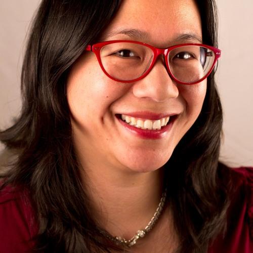 Karen Jaw Madson Interview
