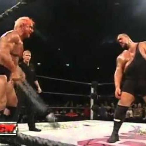 MOTW Episode 21 - Ric Flair Vs. Big Show