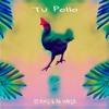 DJ A.M.G & Ak Mafia - Tu Pollo