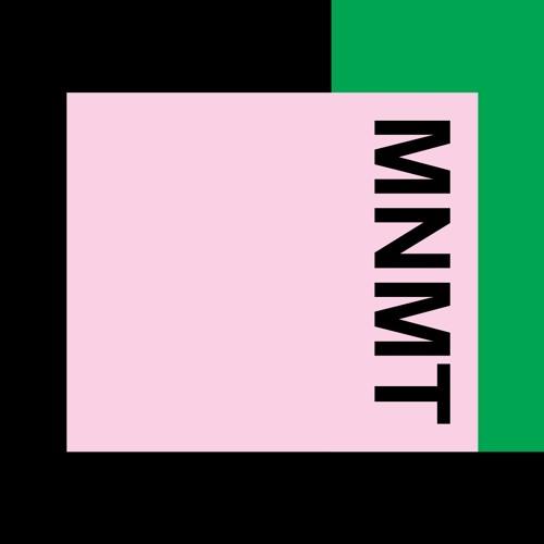 MNMT 82: Alume
