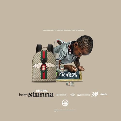 Born Stunna