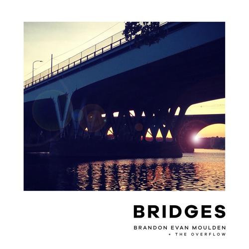 BRIDGES - EP
